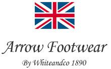 arrow footwear