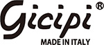 GICIPI ジチピ