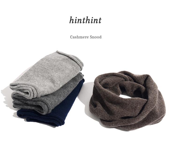 HINTHINT