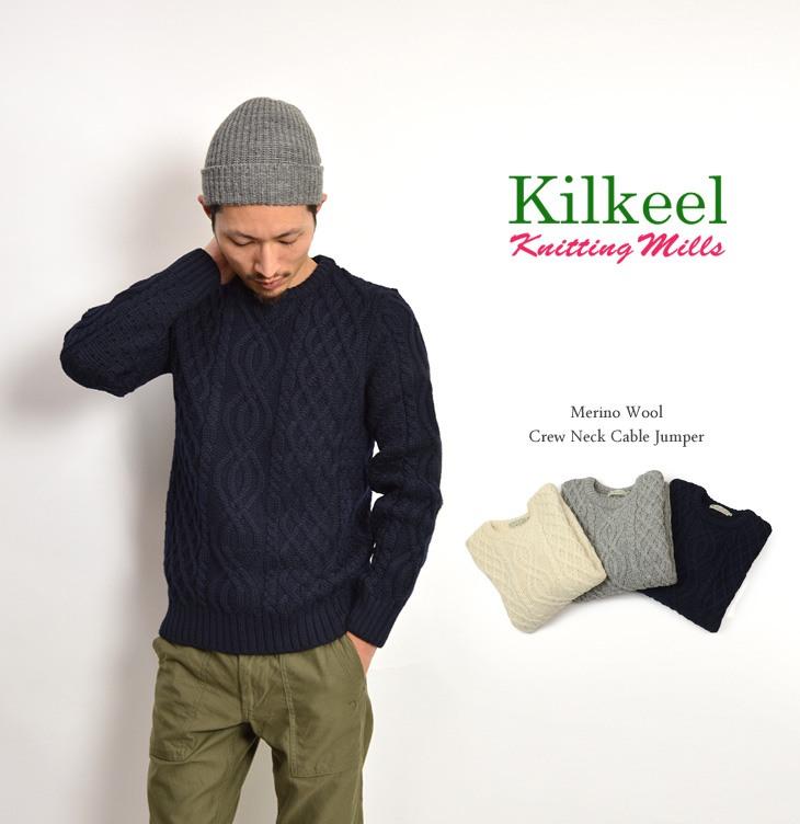 KILKEEL