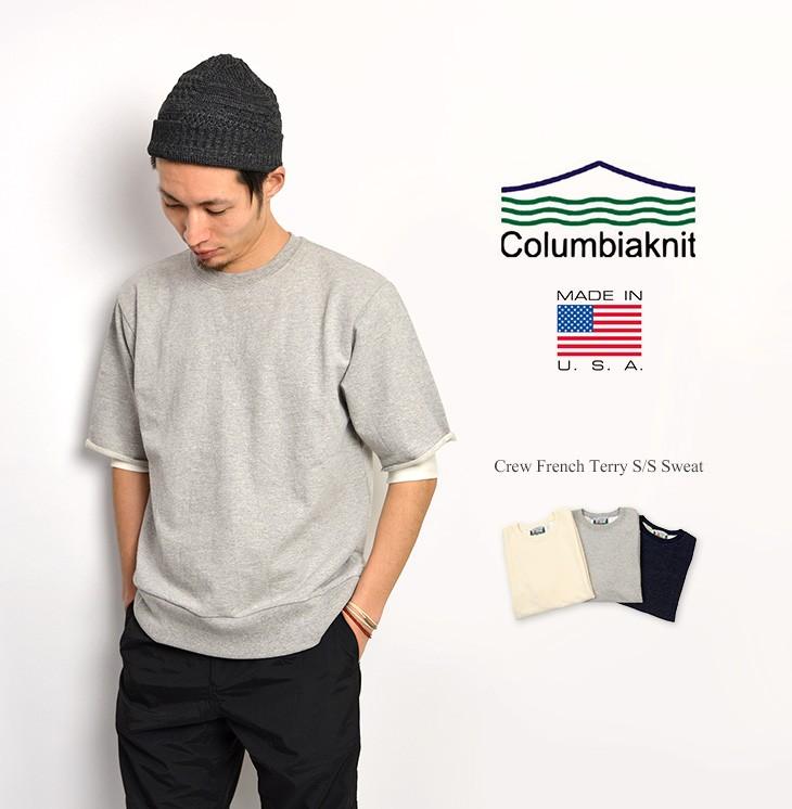 COLUMBIAKNIT