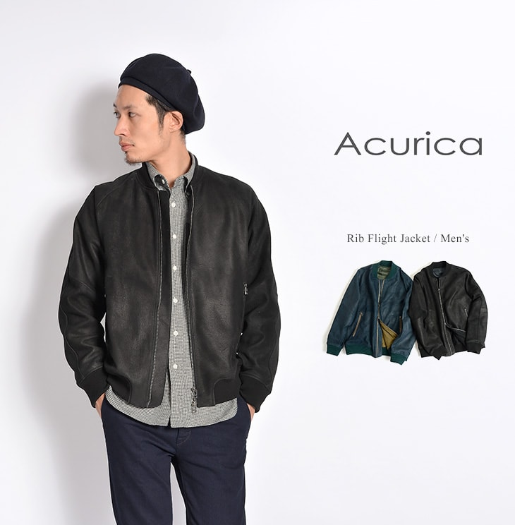 ACURICA