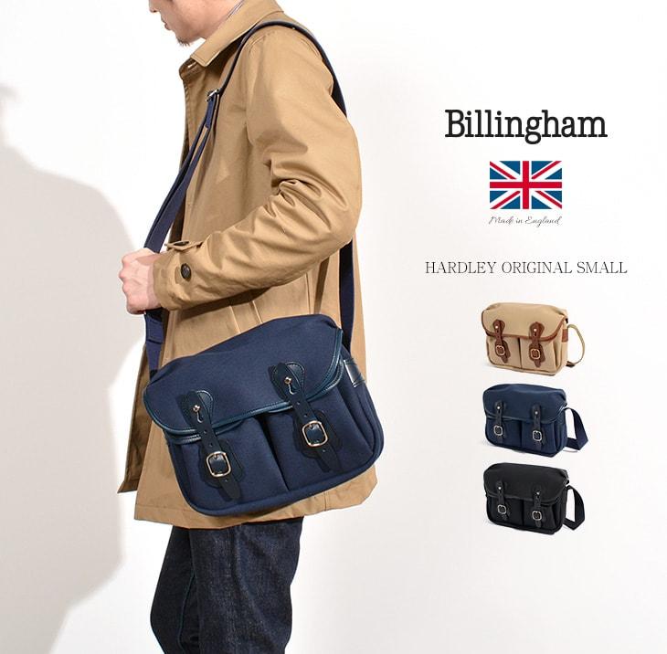 BILLINGHAM