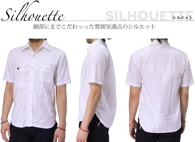 style3面