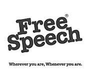 freespeech
