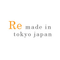 re_japan