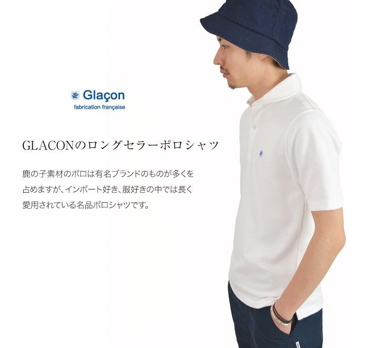 GLACON