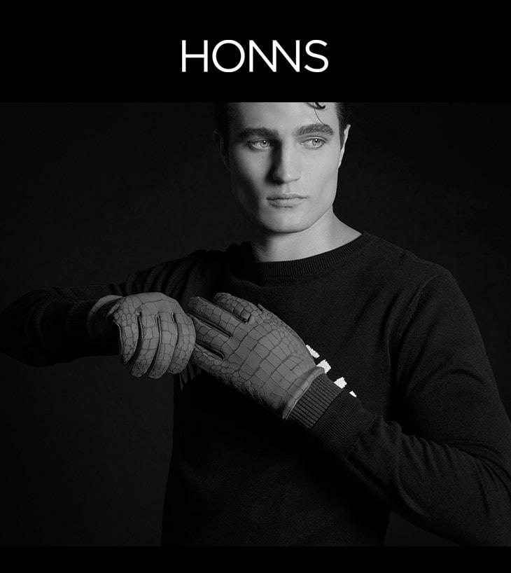 HONNS