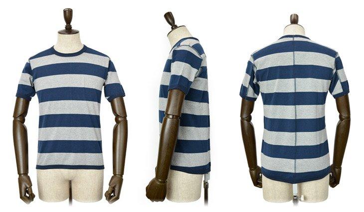 RE Tシャツ