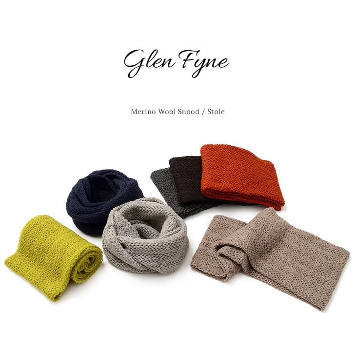 GLEN FINE
