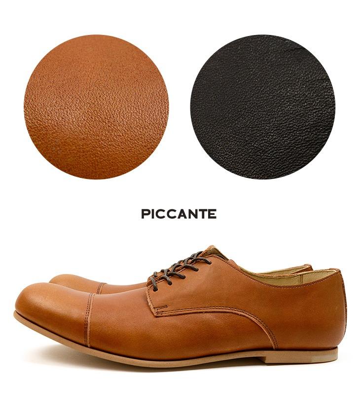 PICCANTE