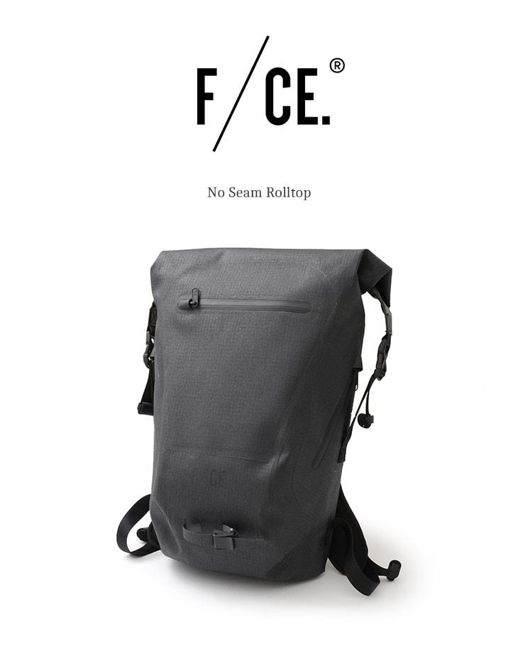 F/CE.