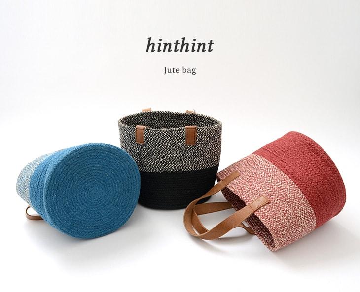 HINT HINT