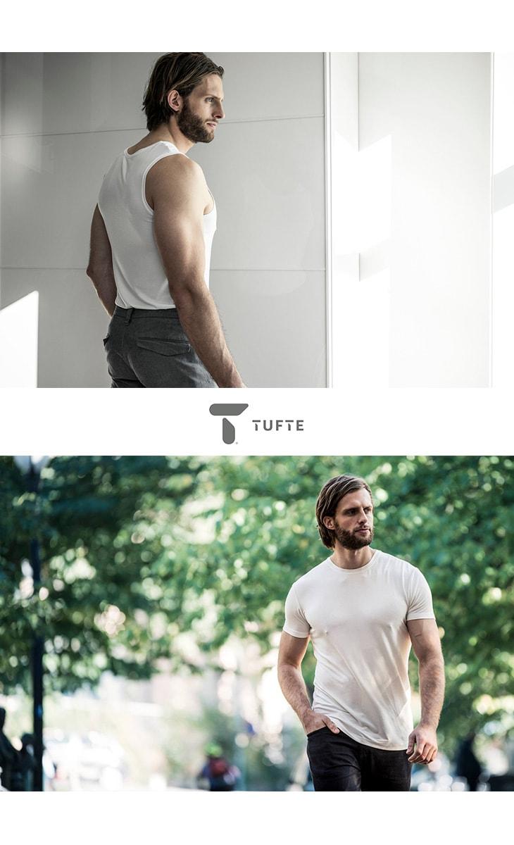 TUFTE