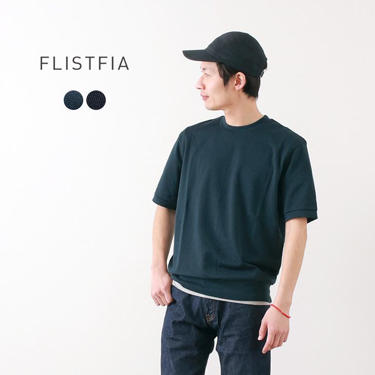 FLISTFIA