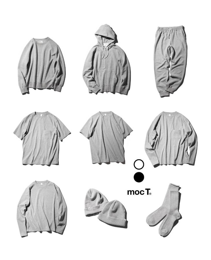 MOC T
