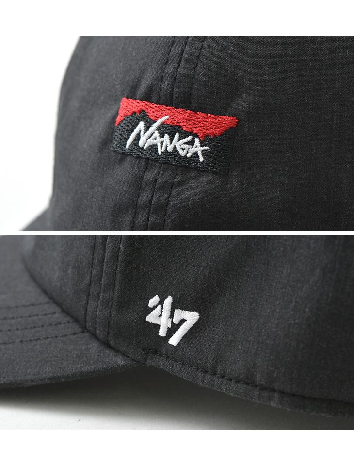 NANGA×47